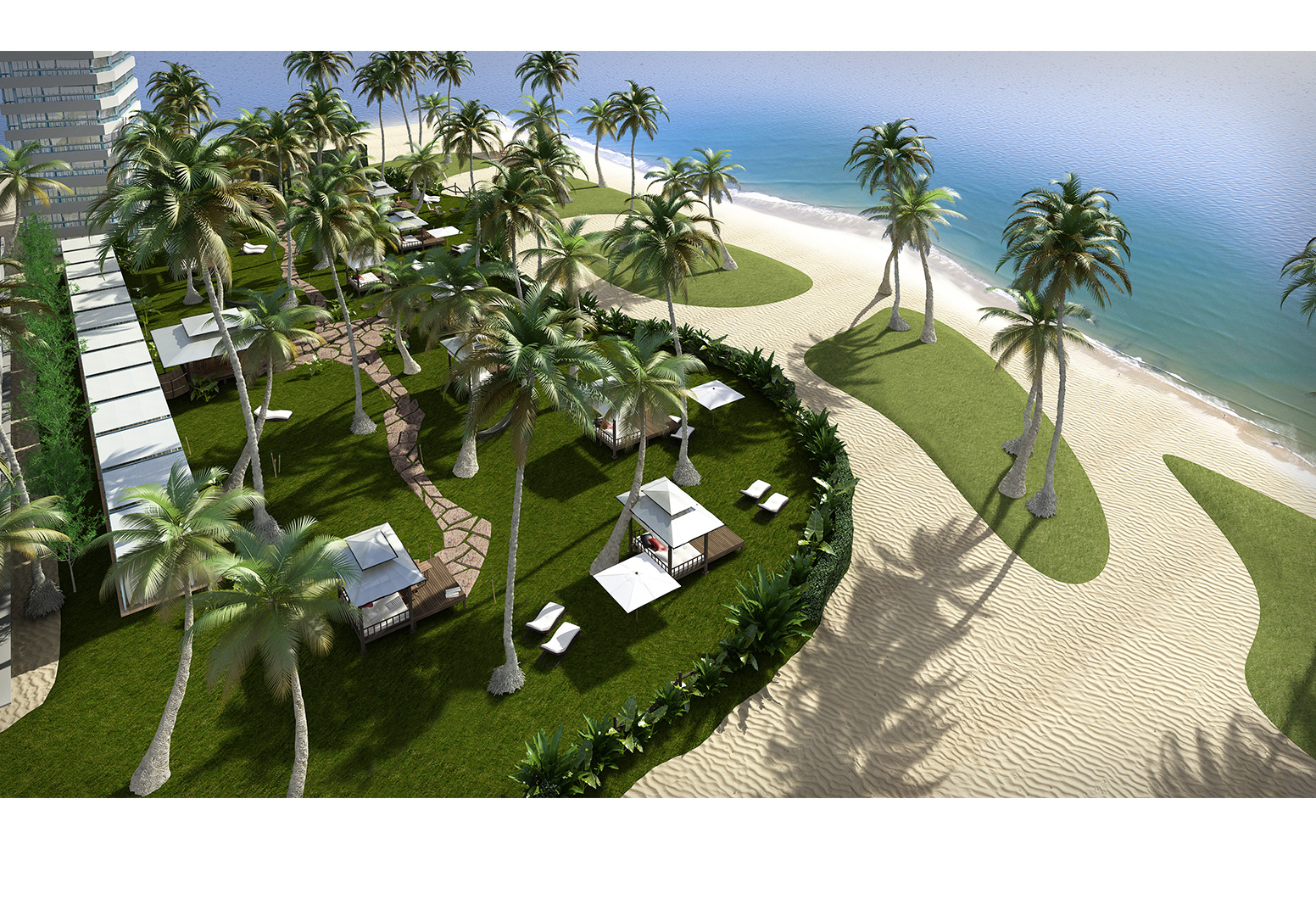 One Bal Harbour Beach Club Previousnext